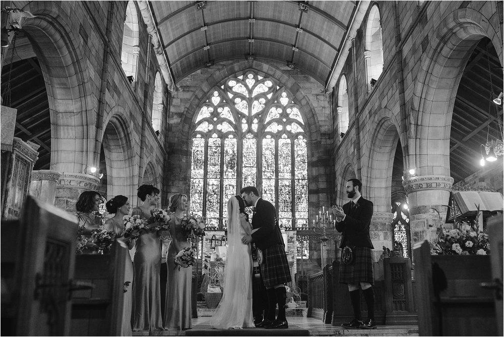 Scott+Joanna-Kinkell-Byre-wedding-fife-photography__0037.jpg