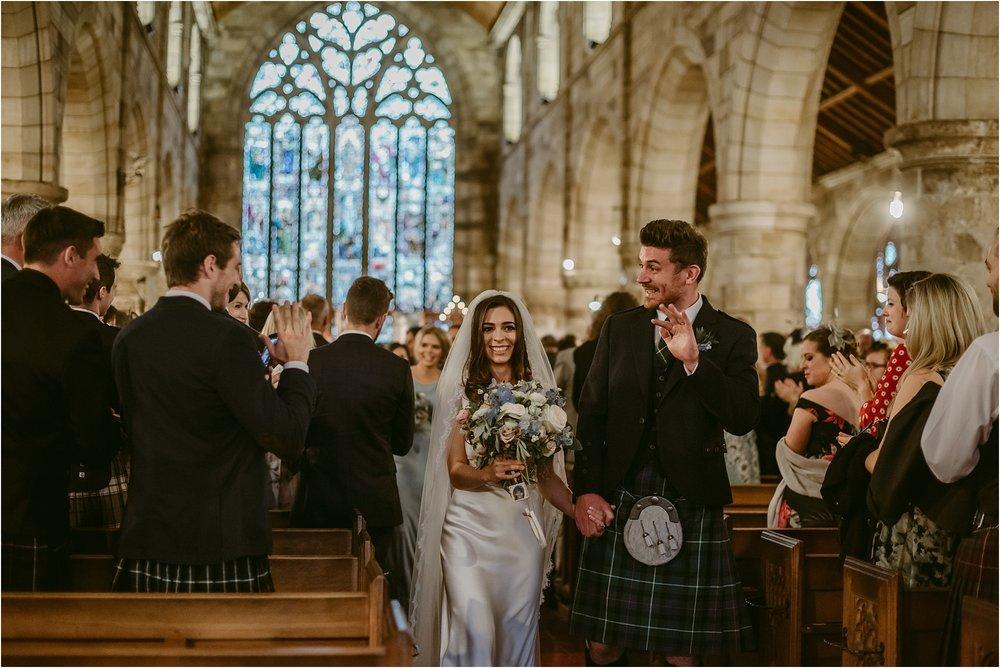 Scott+Joanna-Kinkell-Byre-wedding-fife-photography__0038.jpg