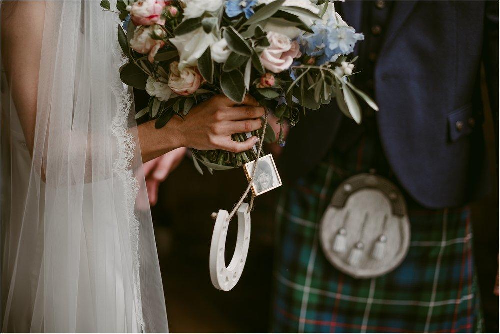 Scott+Joanna-Kinkell-Byre-wedding-fife-photography__0040.jpg