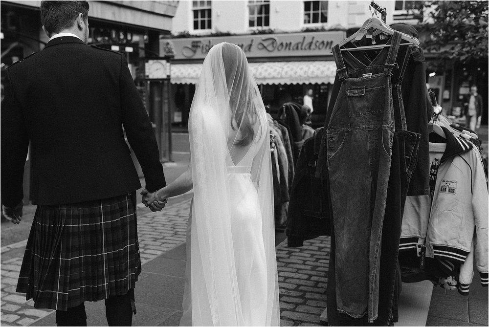 Scott+Joanna-Kinkell-Byre-wedding-fife-photography__0042.jpg
