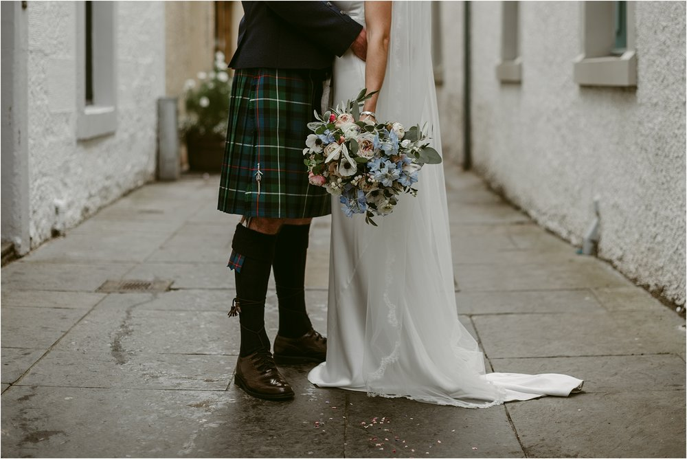Scott+Joanna-Kinkell-Byre-wedding-fife-photography__0044.jpg