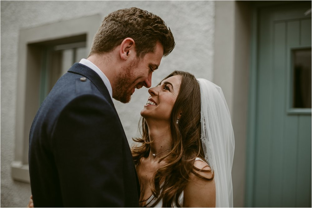 Scott+Joanna-Kinkell-Byre-wedding-fife-photography__0045.jpg