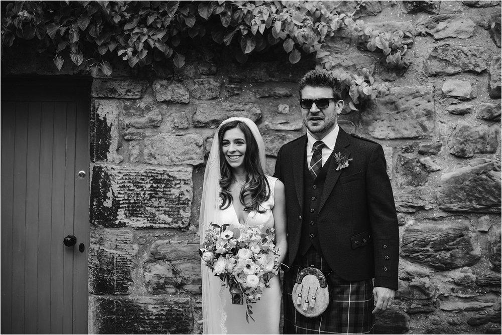 Scott+Joanna-Kinkell-Byre-wedding-fife-photography__0049.jpg