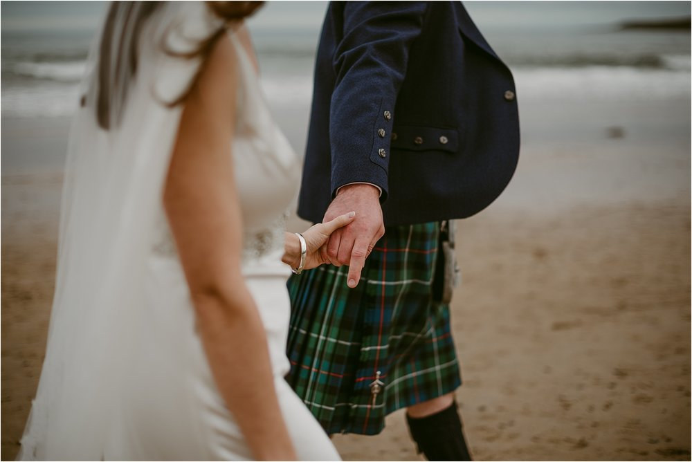 Scott+Joanna-Kinkell-Byre-wedding-fife-photography__0051.jpg