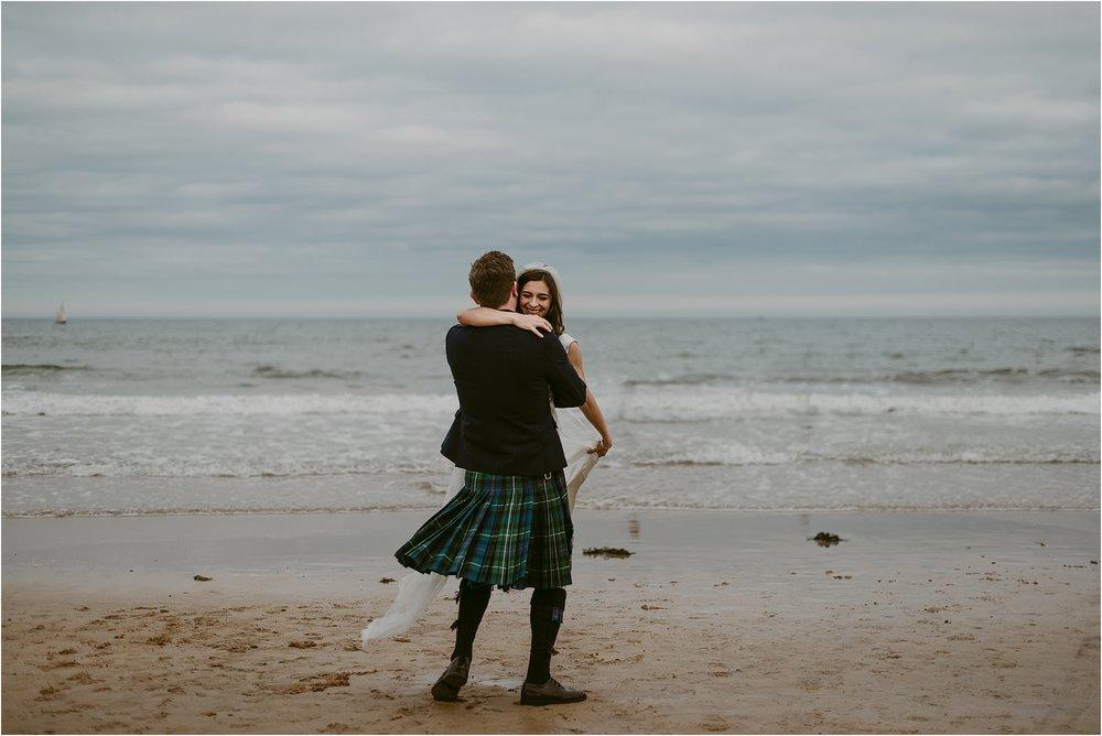 Scott+Joanna-Kinkell-Byre-wedding-fife-photography__0053.jpg