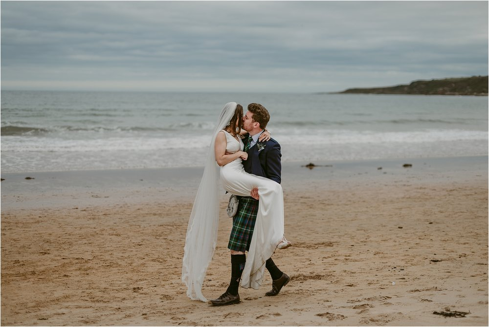 Scott+Joanna-Kinkell-Byre-wedding-fife-photography__0058.jpg