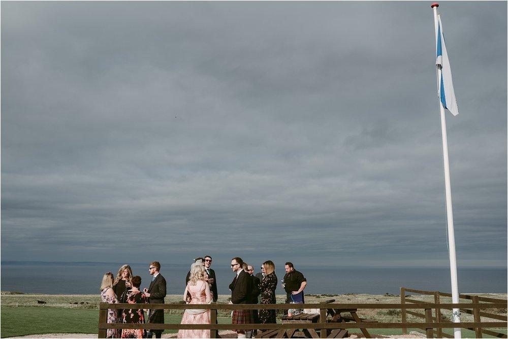 Scott+Joanna-Kinkell-Byre-wedding-fife-photography__0060.jpg