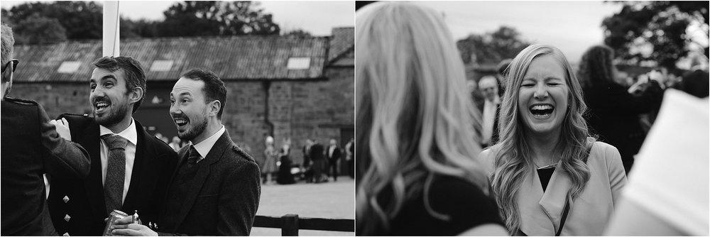Scott+Joanna-Kinkell-Byre-wedding-fife-photography__0061.jpg