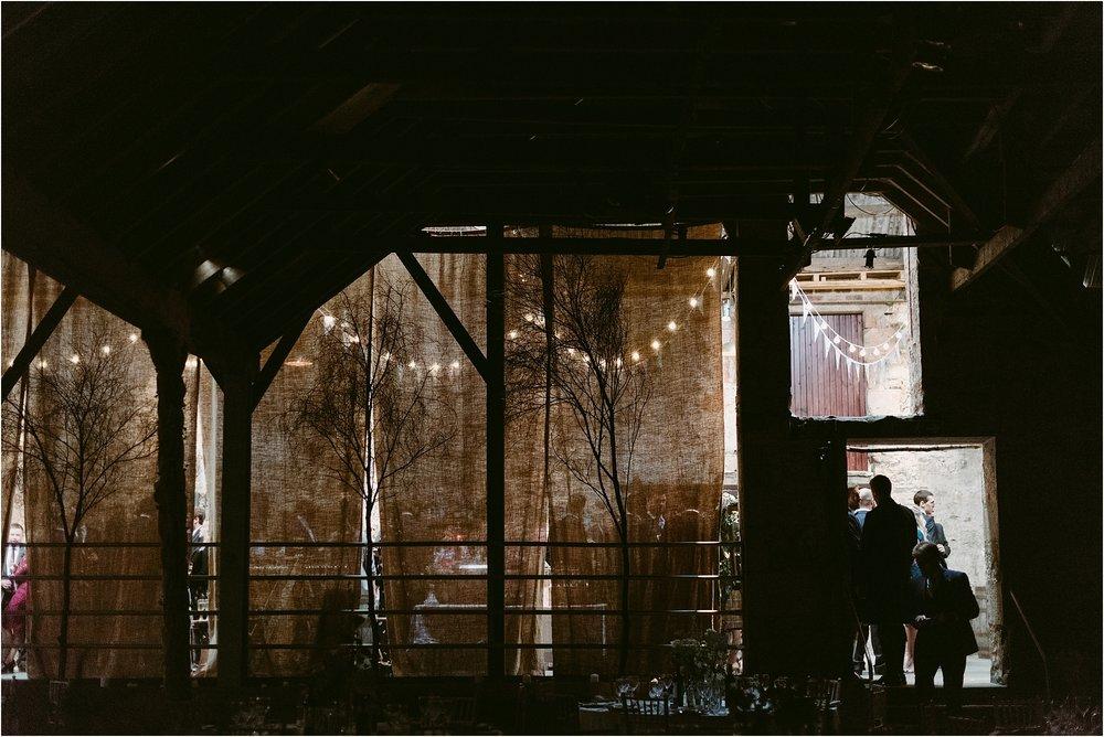 Scott+Joanna-Kinkell-Byre-wedding-fife-photography__0063.jpg