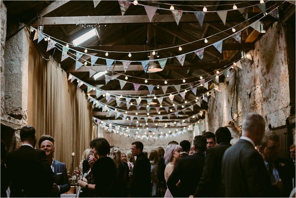 Scott+Joanna-Kinkell-Byre-wedding-fife-photography__0065.jpg