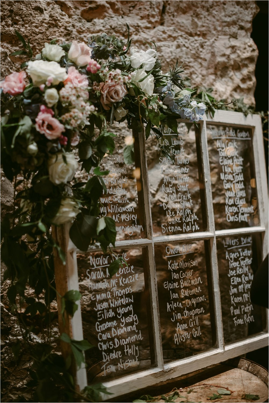 Scott+Joanna-Kinkell-Byre-wedding-fife-photography__0067.jpg