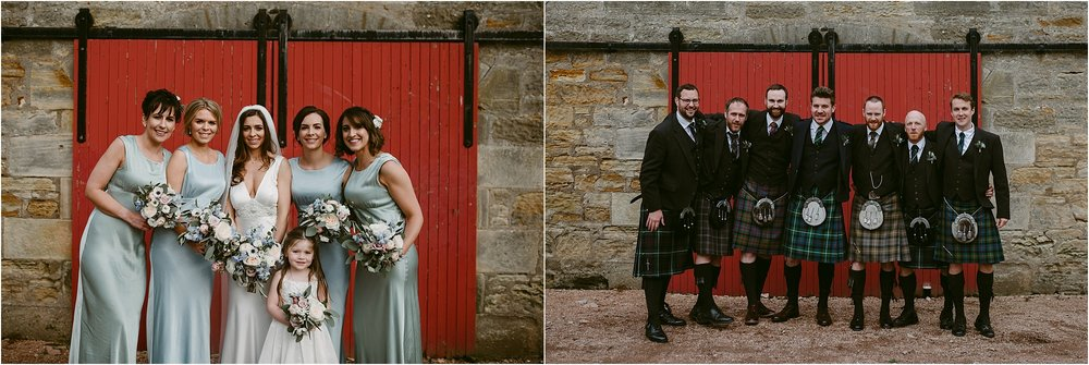 Scott+Joanna-Kinkell-Byre-wedding-fife-photography__0071.jpg