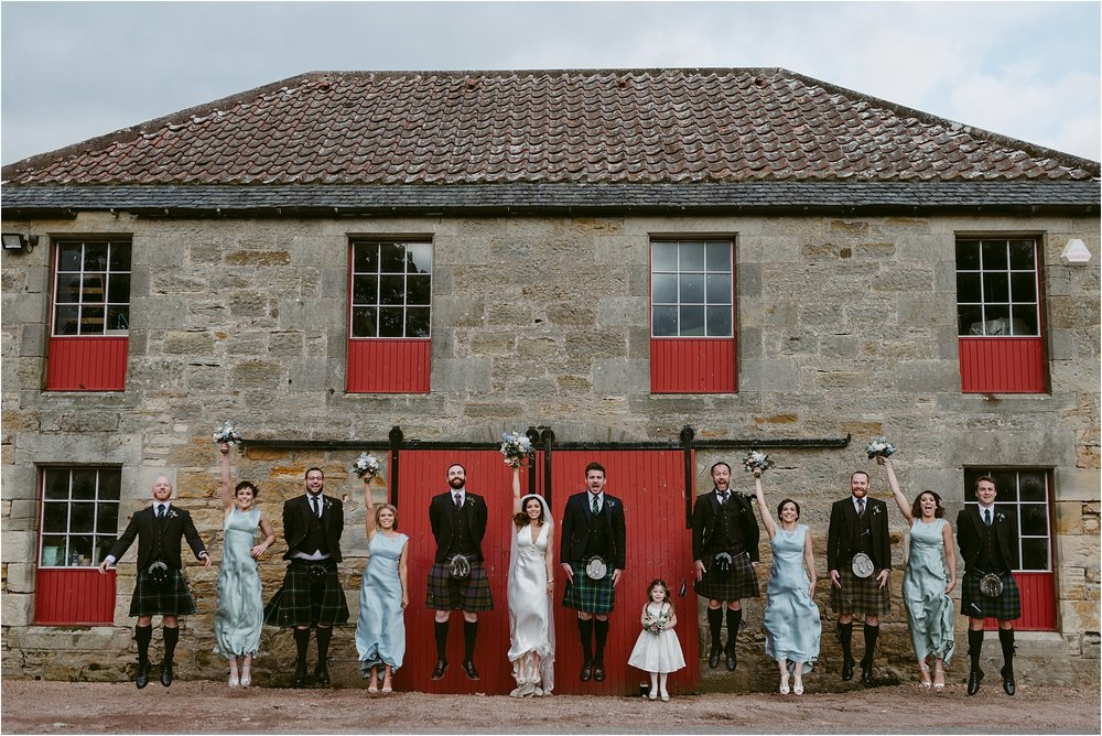 Scott+Joanna-Kinkell-Byre-wedding-fife-photography__0072.jpg