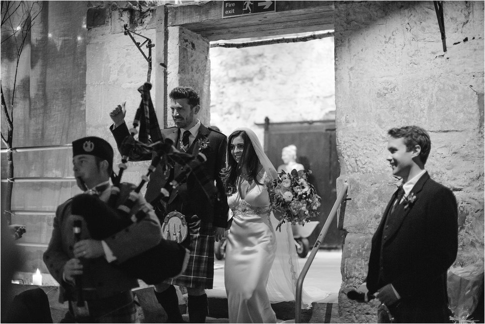 Scott+Joanna-Kinkell-Byre-wedding-fife-photography__0078.jpg
