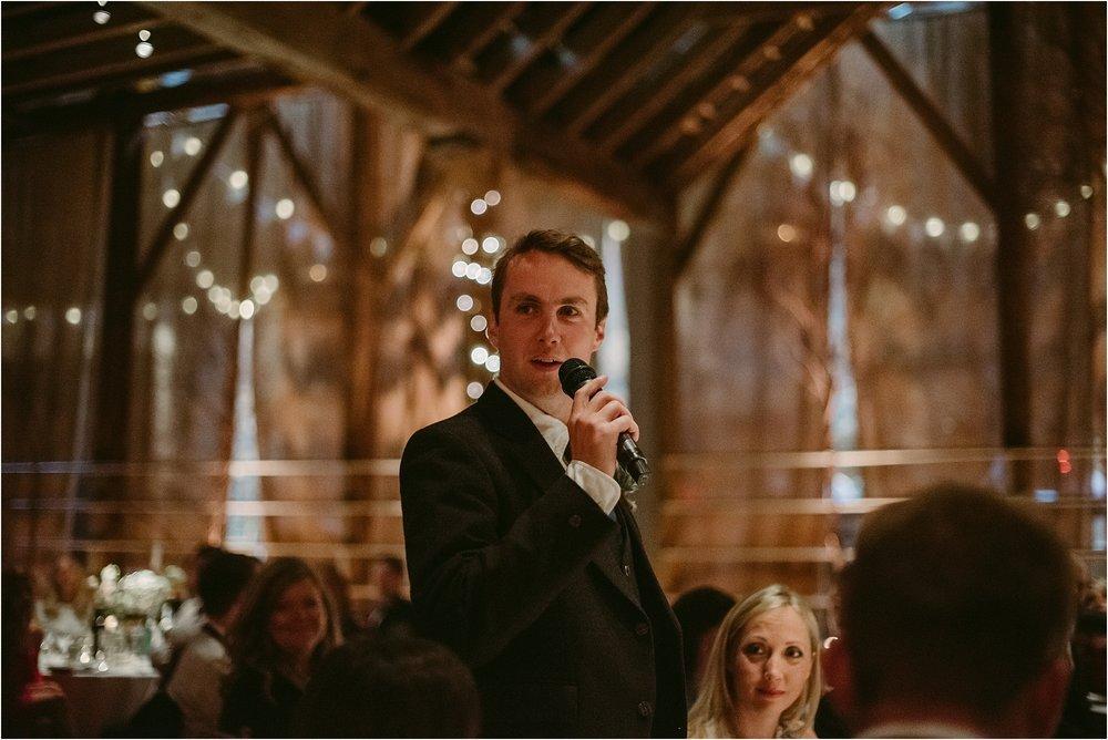 Scott+Joanna-Kinkell-Byre-wedding-fife-photography__0079.jpg