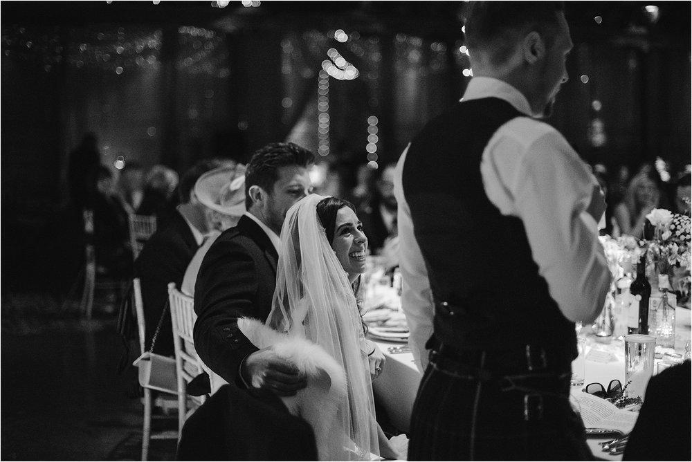 Scott+Joanna-Kinkell-Byre-wedding-fife-photography__0080.jpg