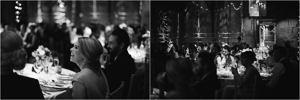 Scott+Joanna-Kinkell-Byre-wedding-fife-photography__0084.jpg