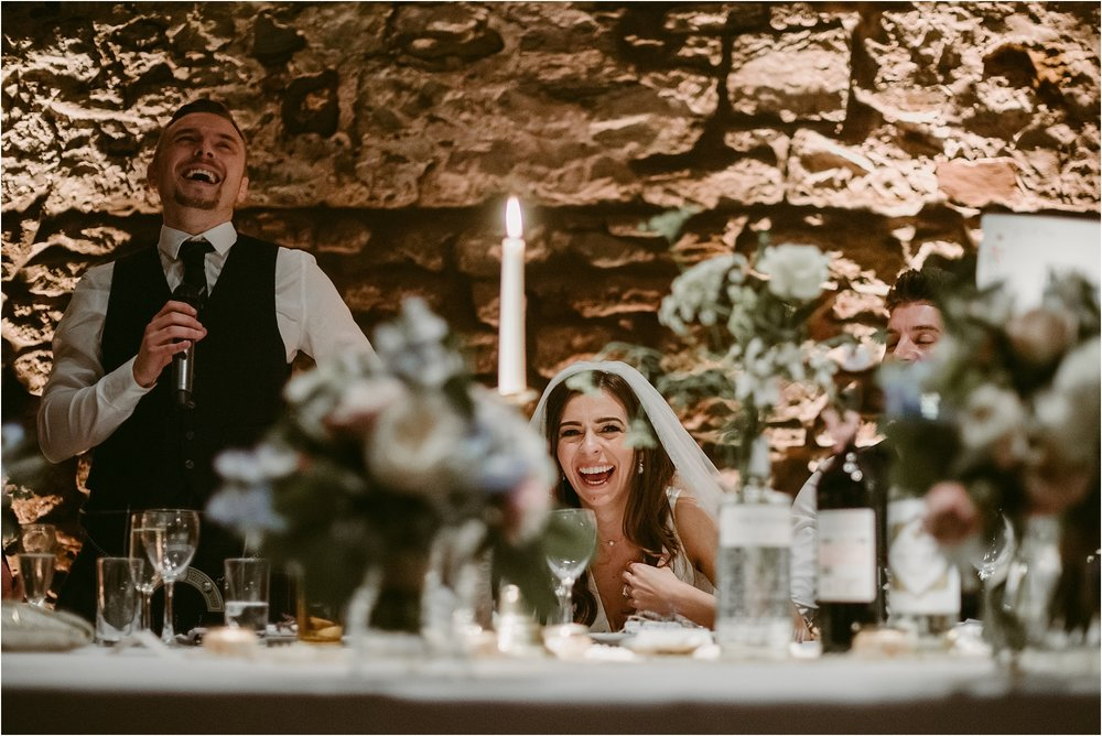 Scott+Joanna-Kinkell-Byre-wedding-fife-photography__0085.jpg