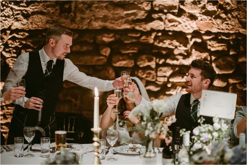 Scott+Joanna-Kinkell-Byre-wedding-fife-photography__0087.jpg