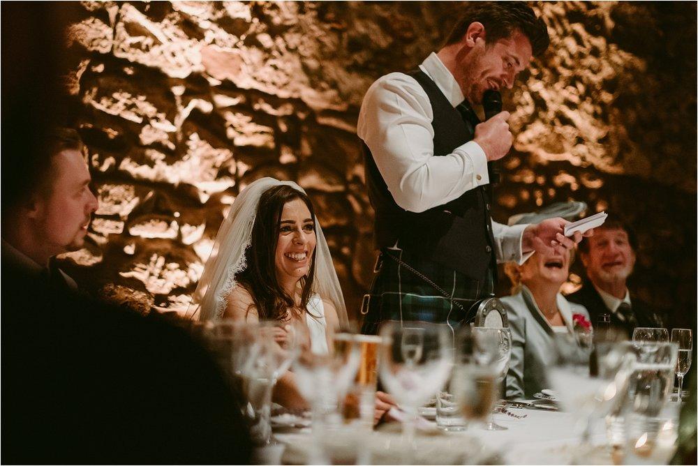 Scott+Joanna-Kinkell-Byre-wedding-fife-photography__0088.jpg