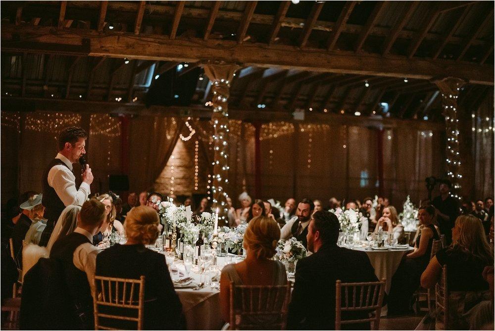 Scott+Joanna-Kinkell-Byre-wedding-fife-photography__0089.jpg