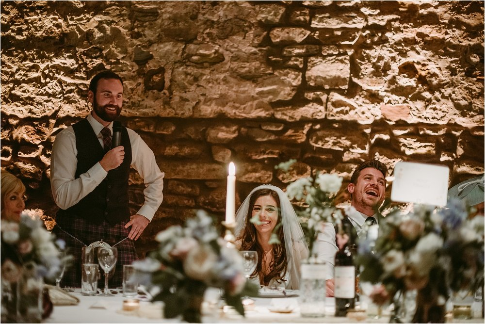 Scott+Joanna-Kinkell-Byre-wedding-fife-photography__0090.jpg