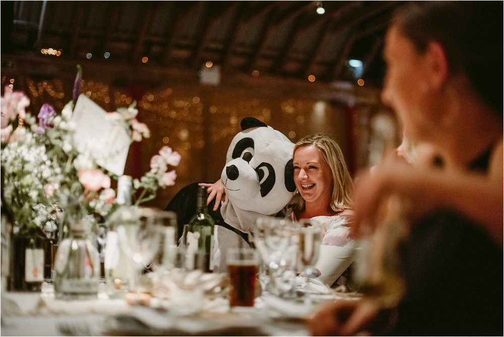 Scott+Joanna-Kinkell-Byre-wedding-fife-photography__0092.jpg