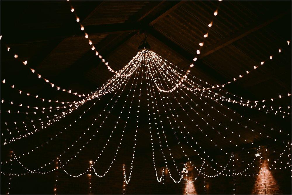 Scott+Joanna-Kinkell-Byre-wedding-fife-photography__0093.jpg