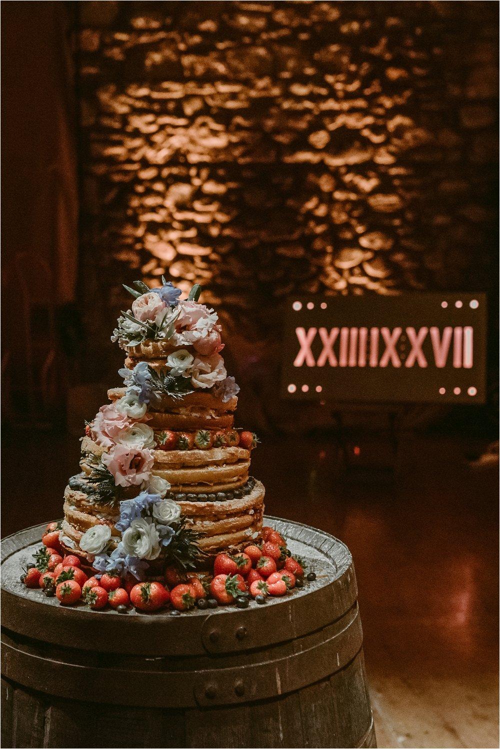Scott+Joanna-Kinkell-Byre-wedding-fife-photography__0094.jpg