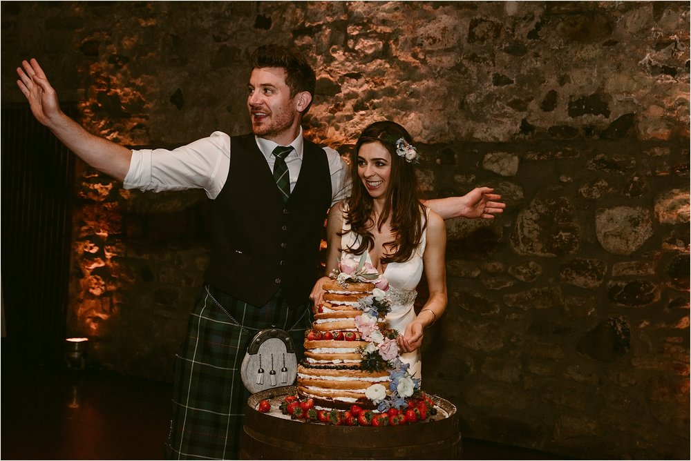 Scott+Joanna-Kinkell-Byre-wedding-fife-photography__0096.jpg
