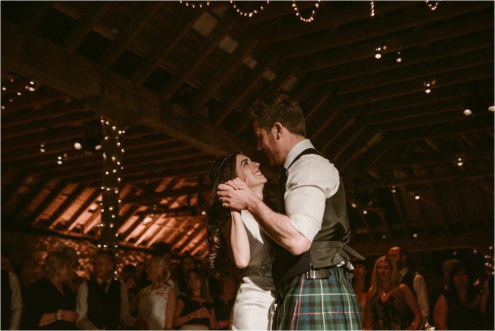 Scott+Joanna-Kinkell-Byre-wedding-fife-photography__0098.jpg