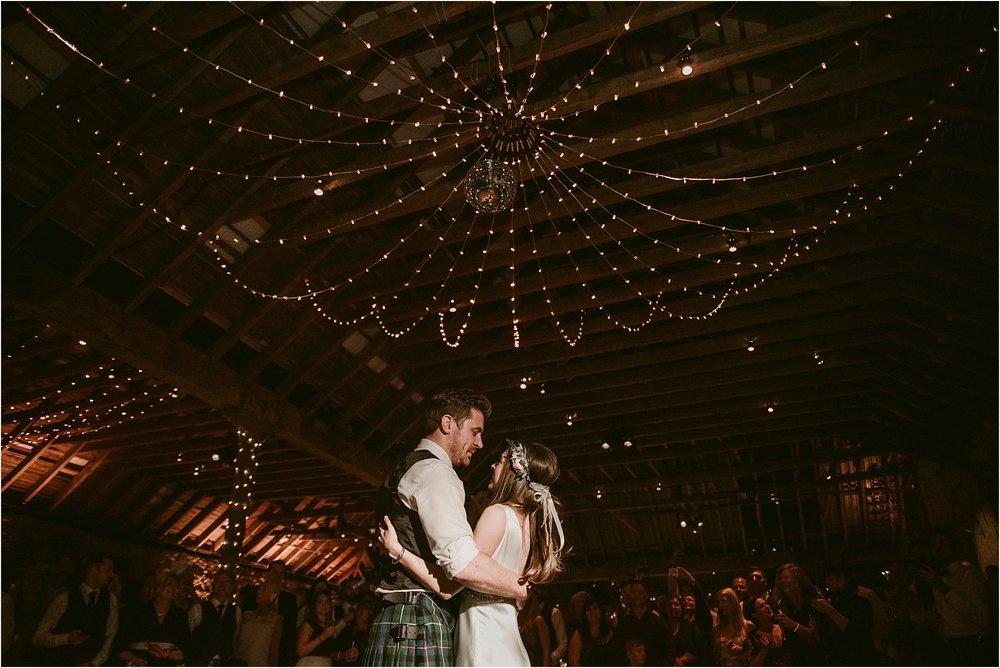 Scott+Joanna-Kinkell-Byre-wedding-fife-photography__0097.jpg