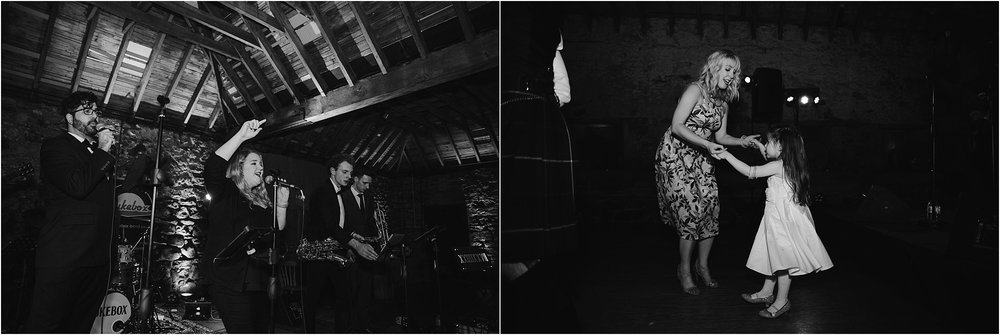 Scott+Joanna-Kinkell-Byre-wedding-fife-photography__0101.jpg