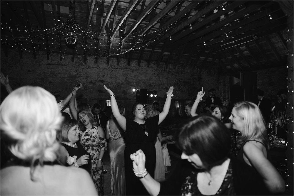 Scott+Joanna-Kinkell-Byre-wedding-fife-photography__0102.jpg
