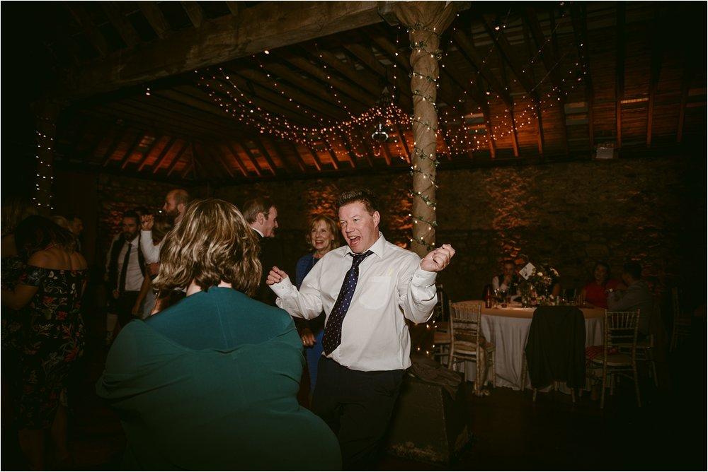Scott+Joanna-Kinkell-Byre-wedding-fife-photography__0103.jpg