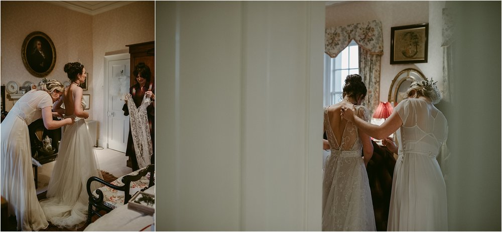 Scottish-wedding-claire-fleck-photography__0019.jpg