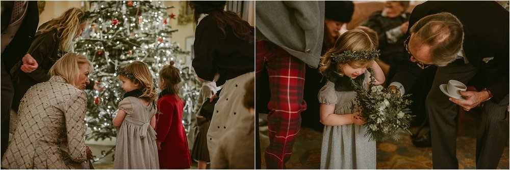 Scottish-wedding-claire-fleck-photography__0052.jpg