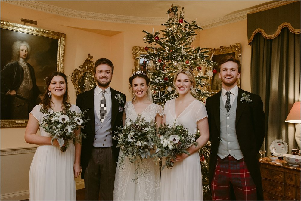 Scottish-wedding-claire-fleck-photography__0055.jpg