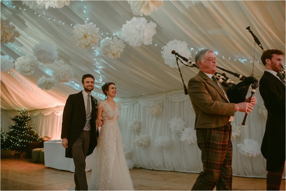 Scottish-wedding-claire-fleck-photography__0079.jpg