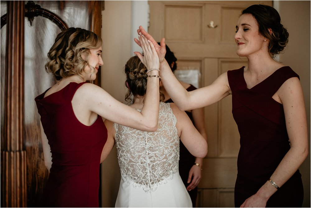 Kinlochard-village-hall-scottish-wedding-claire-fleck-photography__0013.jpg