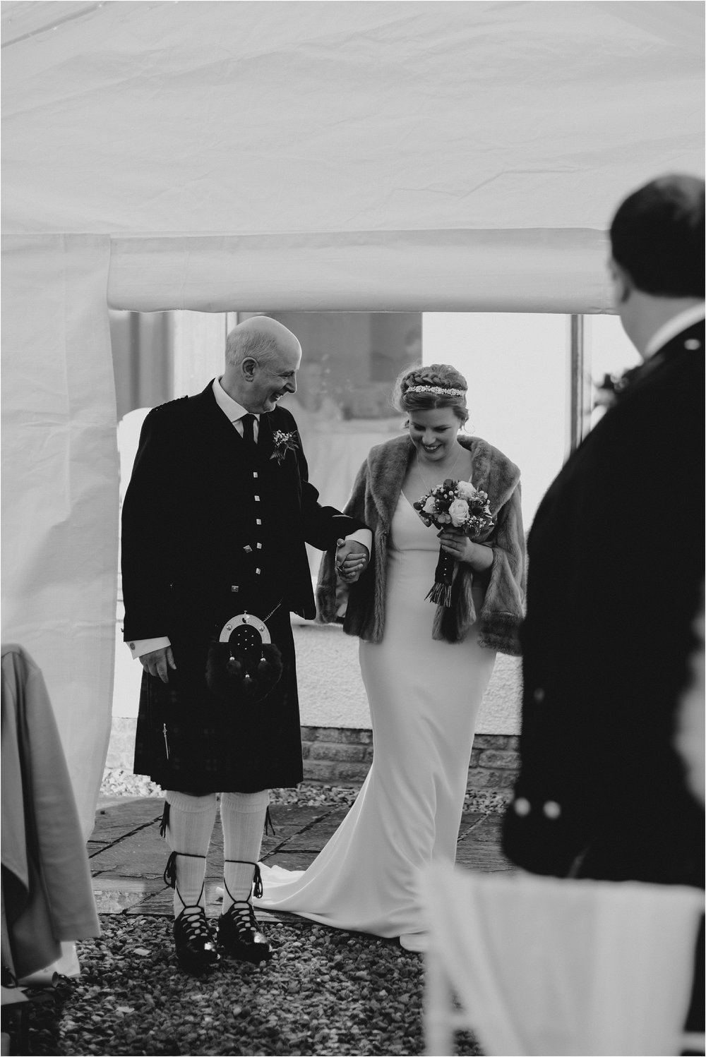 Kinlochard-village-hall-scottish-wedding-claire-fleck-photography__0022.jpg