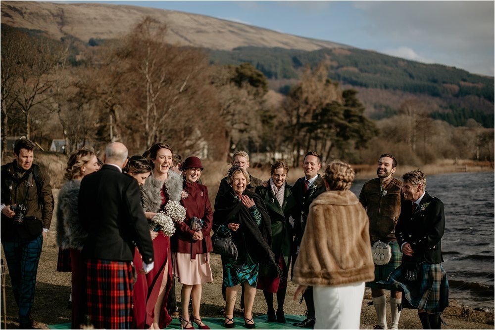 Kinlochard-village-hall-scottish-wedding-claire-fleck-photography__0036.jpg