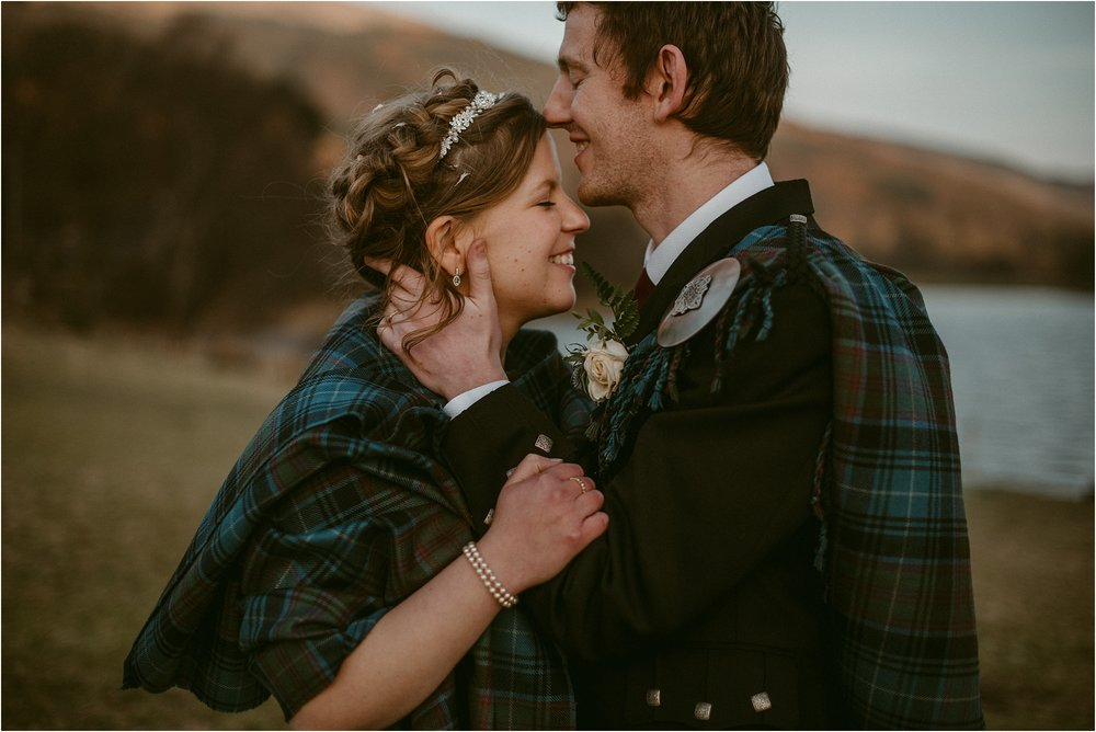 Kinlochard-village-hall-scottish-wedding-claire-fleck-photography__0100.jpg