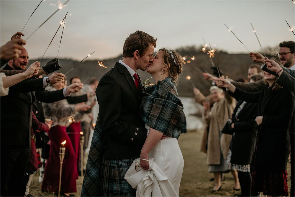 Kinlochard-village-hall-scottish-wedding-claire-fleck-photography__0107.jpg