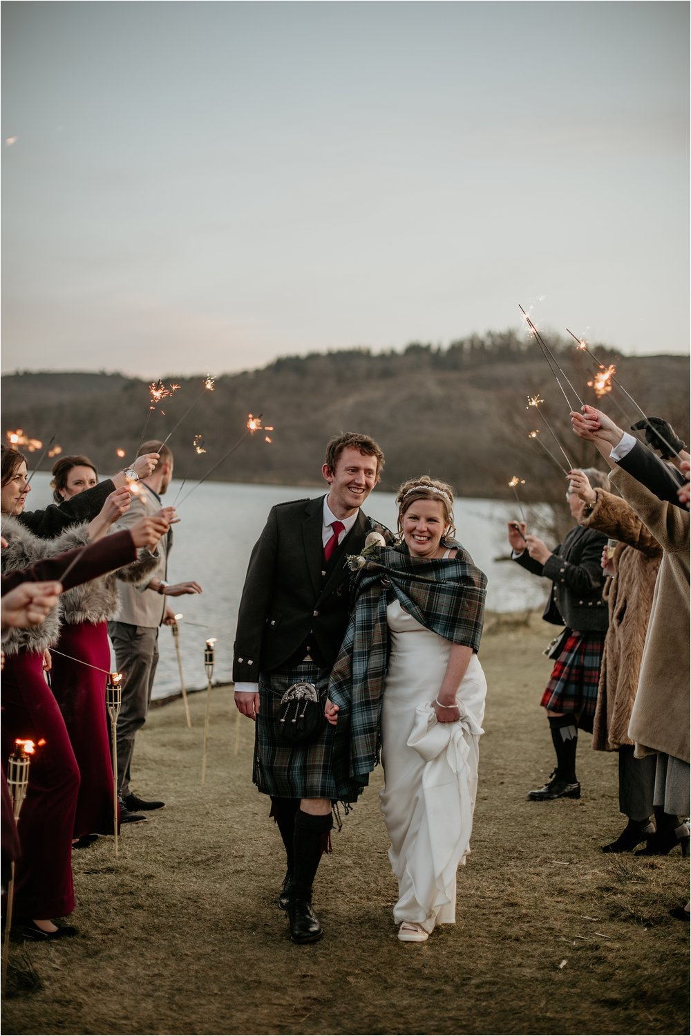 Kinlochard-village-hall-scottish-wedding-claire-fleck-photography__0106.jpg