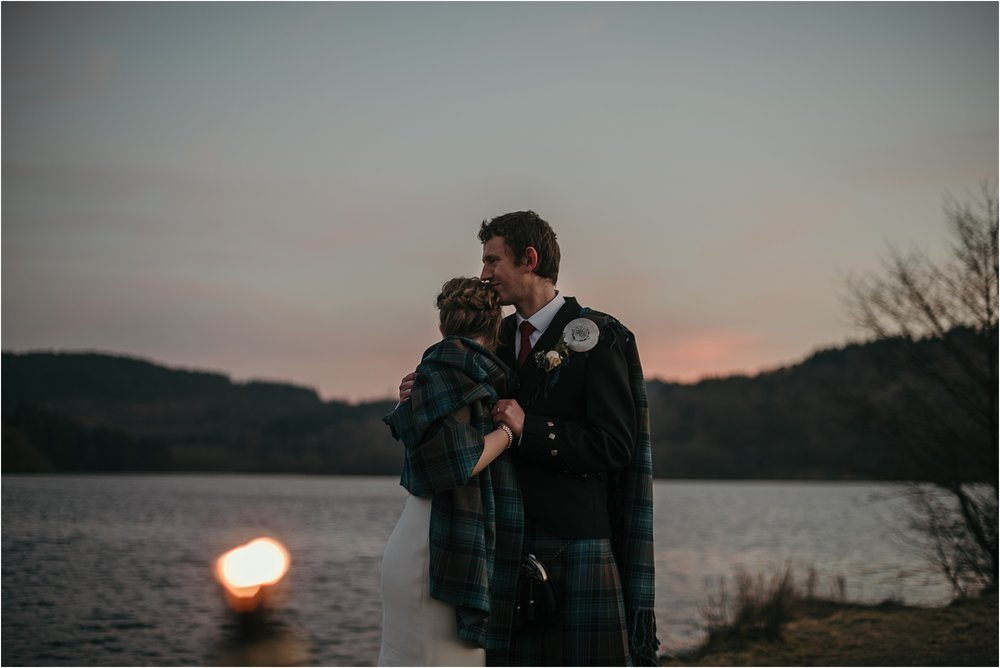 Kinlochard-village-hall-scottish-wedding-claire-fleck-photography__0113.jpg