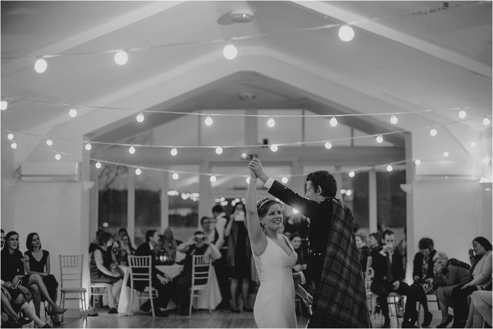 Kinlochard-village-hall-scottish-wedding-claire-fleck-photography__0118.jpg