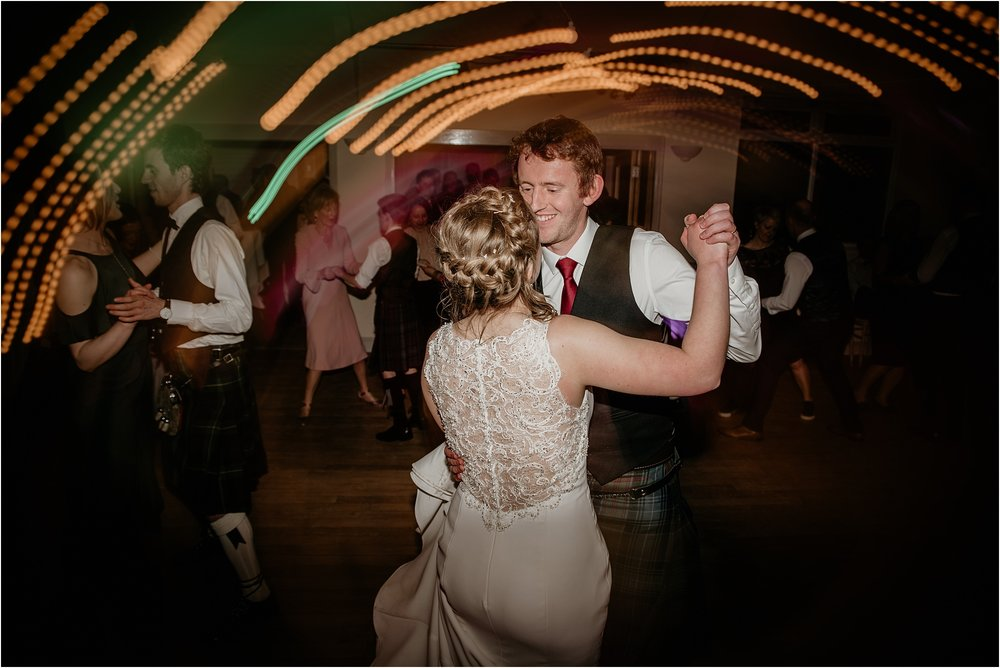 Kinlochard-village-hall-scottish-wedding-claire-fleck-photography__0124.jpg