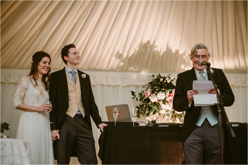 Rose+Harry-outdoor-english-wedding-photography__0096.jpg