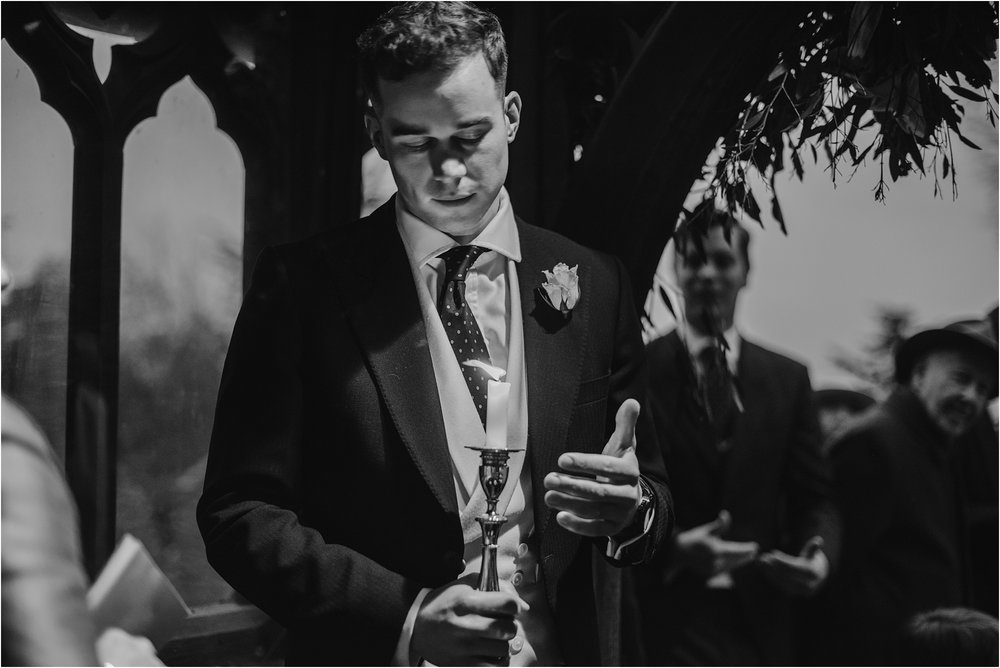 Rose+Harry-outdoor-english-wedding-photography__0154.jpg